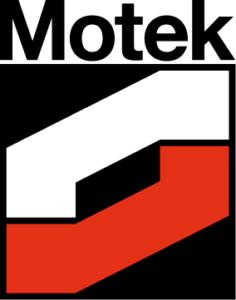 Die ITG innovative technologies GmbH stellt auf der Motek 2021 aus. Stand 3506.